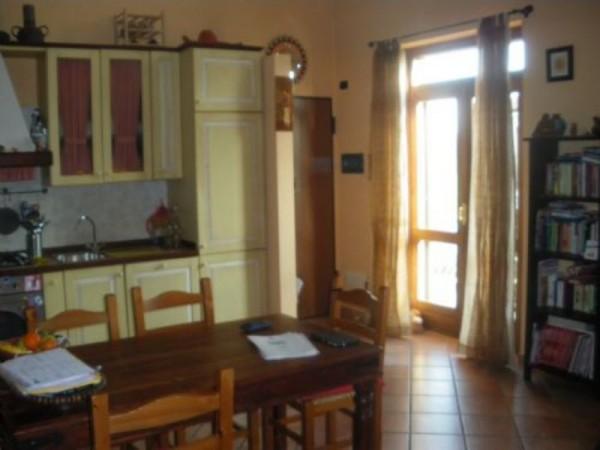 Appartamento in vendita a Inveruno, Furato, 77 mq - Foto 11