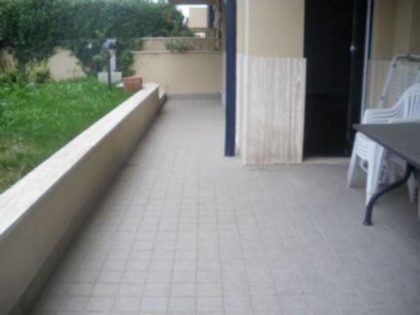Appartamento in vendita a Legnano, 75 mq - Foto 2