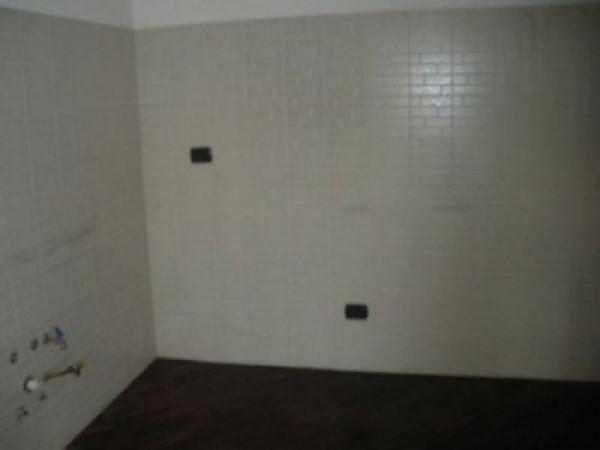 Appartamento in vendita a Legnano, 75 mq - Foto 7