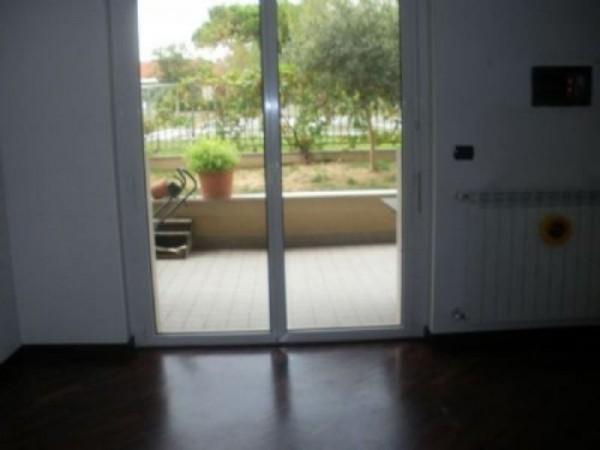 Appartamento in vendita a Legnano, 75 mq - Foto 8
