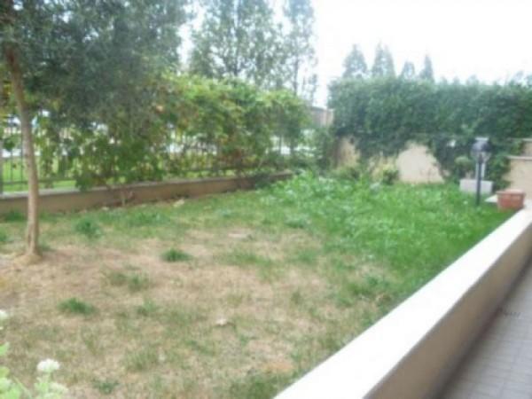 Appartamento in vendita a Legnano, 75 mq - Foto 4