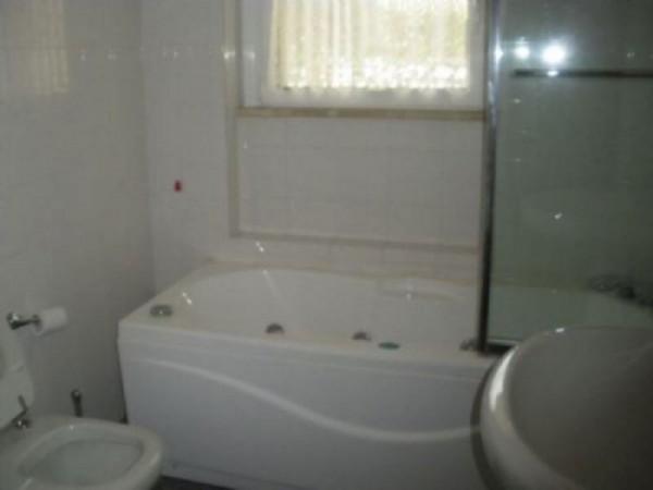 Appartamento in vendita a Legnano, 75 mq - Foto 5