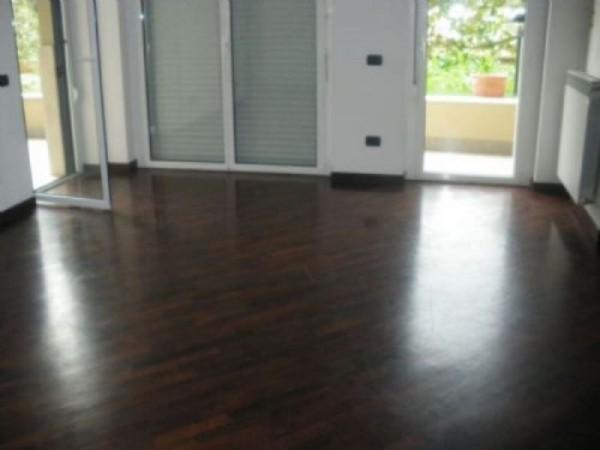 Appartamento in vendita a Legnano, 75 mq - Foto 9