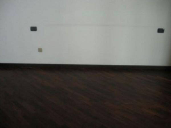 Appartamento in vendita a Legnano, 75 mq - Foto 6