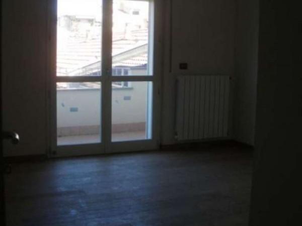 Appartamento in vendita a Legnano, Centrale, 125 mq - Foto 8