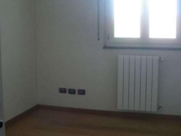 Appartamento in vendita a Legnano, Centrale, 125 mq - Foto 12