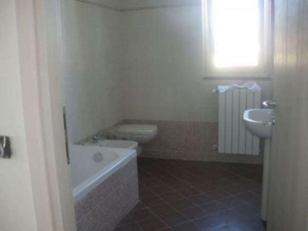 Appartamento in vendita a Legnano, Centrale, 125 mq - Foto 11