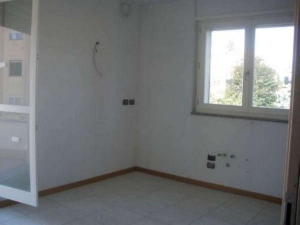 Appartamento in vendita a Legnano, Centrale, 125 mq - Foto 14