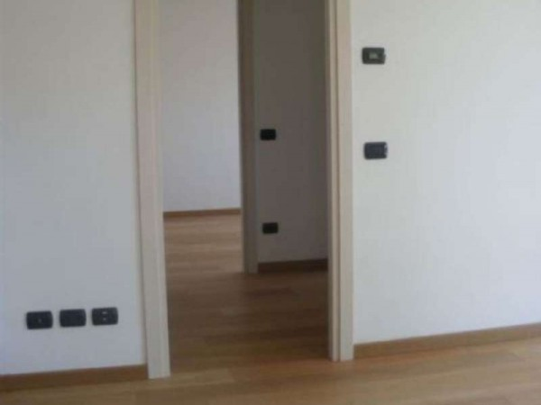 Appartamento in vendita a Legnano, Centrale, 125 mq - Foto 13