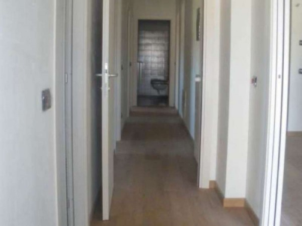 Appartamento in vendita a Legnano, Centrale, 125 mq - Foto 15