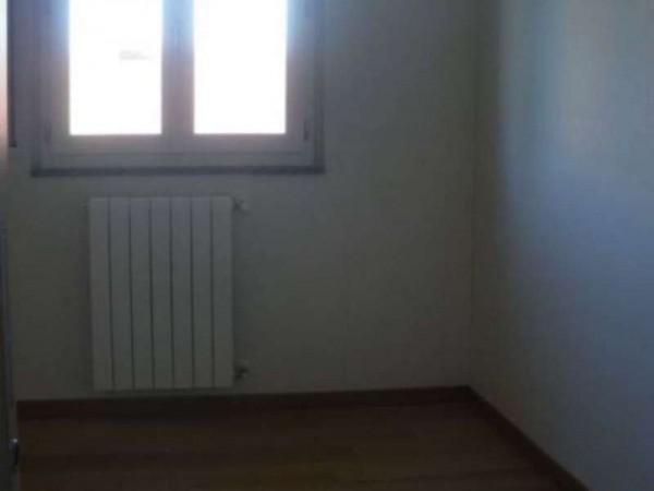Appartamento in vendita a Legnano, Centrale, 125 mq - Foto 9