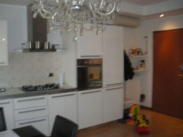 Appartamento in vendita a Legnano, Oltre Stazione, 60 mq - Foto 10