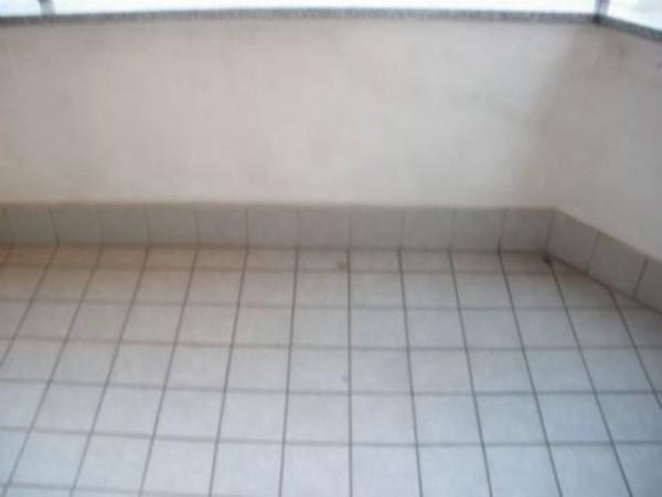 Appartamento in vendita a Legnano, Oltre Stazione, 60 mq - Foto 2
