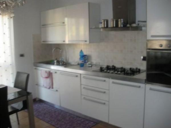 Appartamento in vendita a Legnano, Oltre Stazione, 60 mq - Foto 9