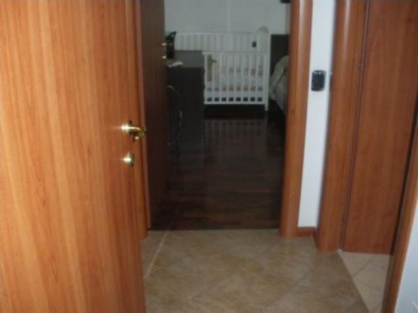 Appartamento in vendita a Legnano, Oltre Stazione, 60 mq - Foto 5