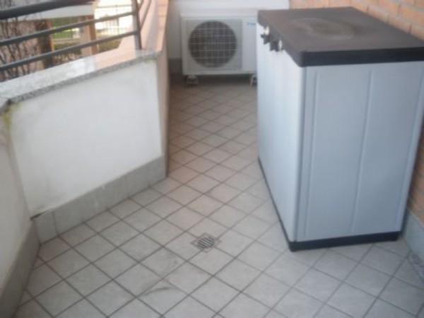 Appartamento in vendita a Legnano, Oltre Stazione, 60 mq - Foto 3