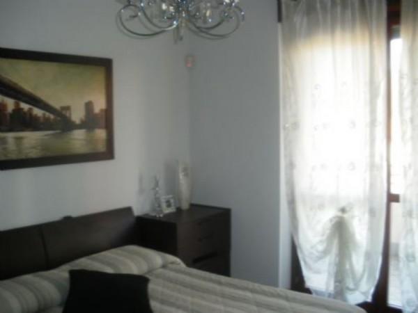 Appartamento in vendita a Legnano, Oltre Stazione, 60 mq - Foto 8
