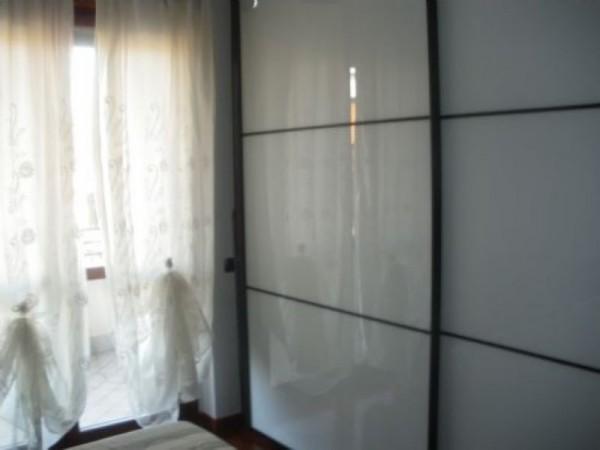 Appartamento in vendita a Legnano, Oltre Stazione, 60 mq - Foto 7