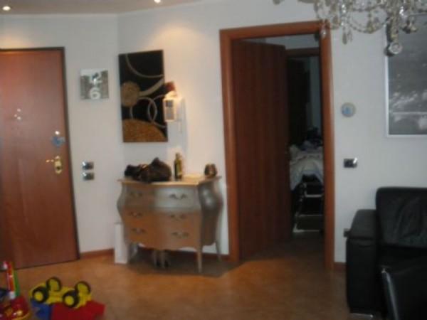 Appartamento in vendita a Legnano, Oltre Stazione, 60 mq - Foto 6