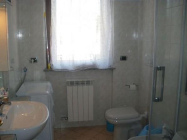 Appartamento in vendita a Legnano, Oltre Stazione, 60 mq - Foto 4