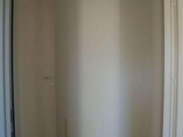 Appartamento in vendita a Legnano, Centro, 90 mq - Foto 6