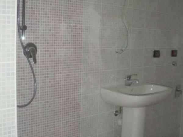 Appartamento in vendita a Legnano, Centro, 90 mq - Foto 3