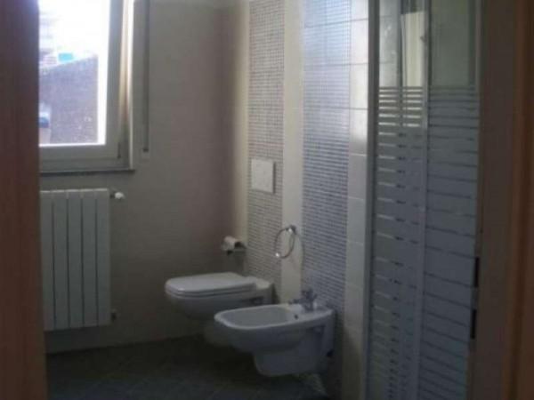 Appartamento in vendita a Legnano, Centro, 90 mq - Foto 7