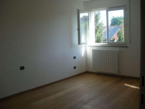 Appartamento in vendita a Legnano, Centro, 90 mq - Foto 11