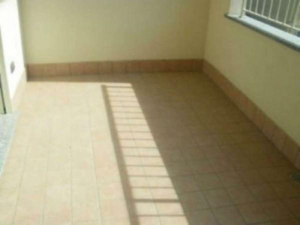 Appartamento in vendita a Legnano, Centro, 90 mq - Foto 8