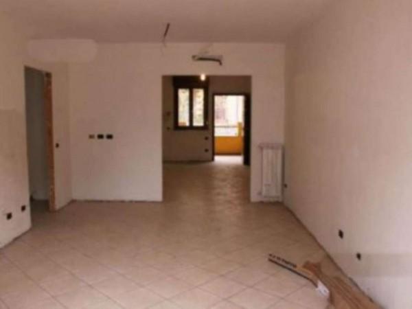 Villetta a schiera in vendita a Legnano, Legnarello, 210 mq - Foto 14