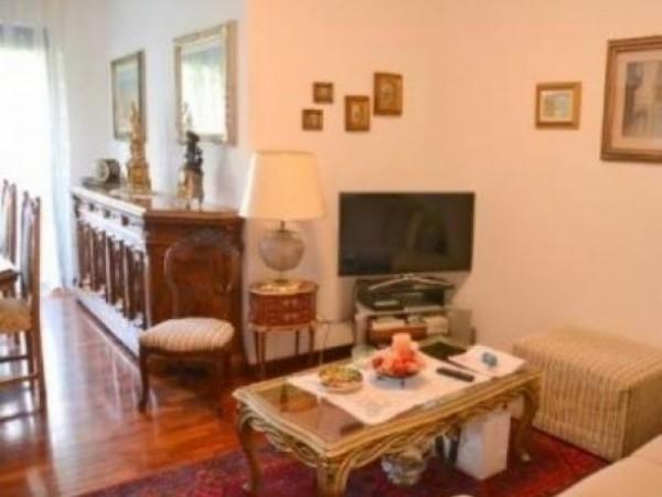 Appartamento in vendita a Legnano, Oltrestazione, 112 mq - Foto 8