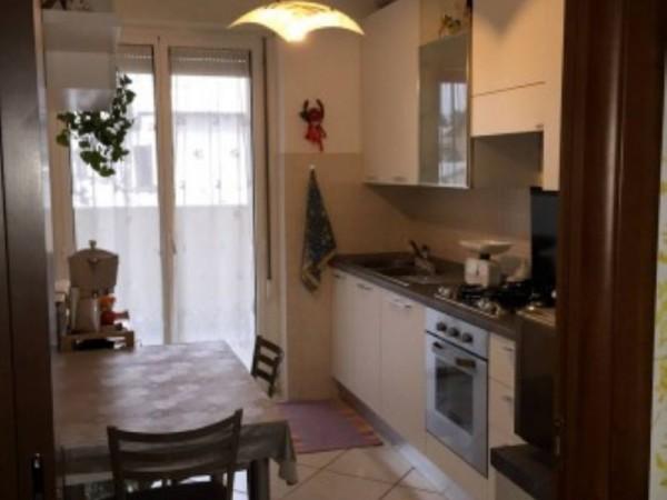 Appartamento in vendita a Legnano, 100 mq - Foto 6