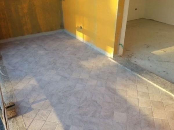 Villa in vendita a Nerviano, 150 mq - Foto 6