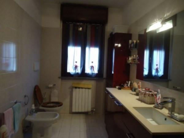Appartamento in vendita a Parabiago, 75 mq - Foto 7