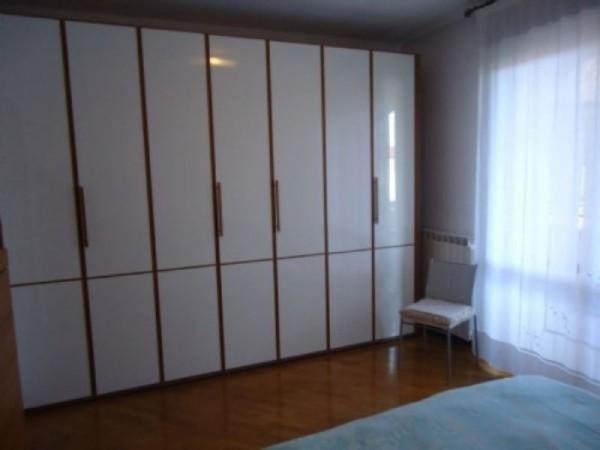 Appartamento in vendita a Parabiago, 75 mq - Foto 5