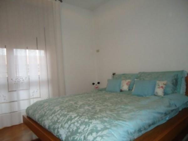 Appartamento in vendita a Parabiago, 75 mq - Foto 6