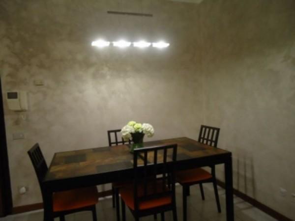 Appartamento in vendita a Parabiago, 75 mq - Foto 2