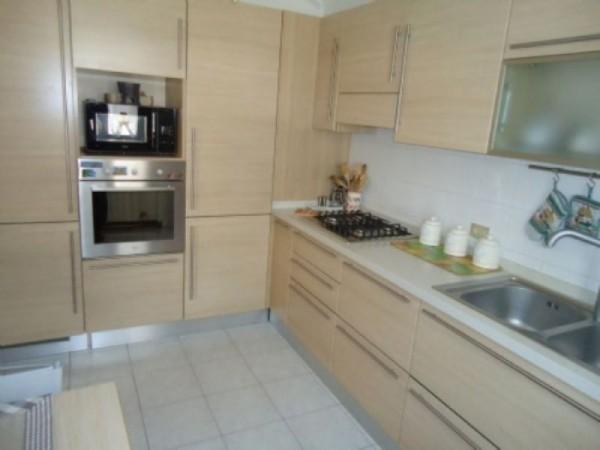 Appartamento in vendita a Parabiago, 75 mq - Foto 8