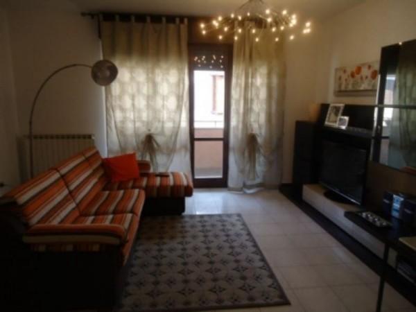 Appartamento in vendita a Parabiago, 75 mq - Foto 9