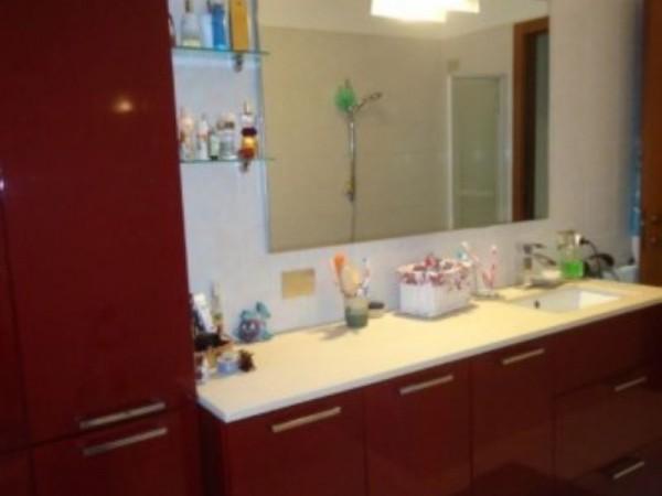 Appartamento in vendita a Parabiago, 75 mq - Foto 3