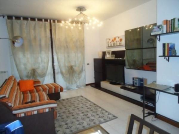 Appartamento in vendita a Parabiago, 75 mq - Foto 10