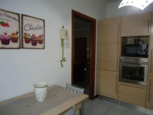 Appartamento in vendita a Parabiago, 75 mq - Foto 4