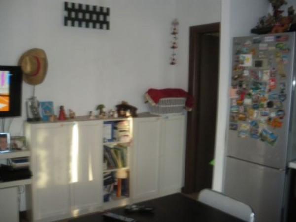 Appartamento in vendita a San Vittore Olona, Centrale, Arredato, 60 mq - Foto 7