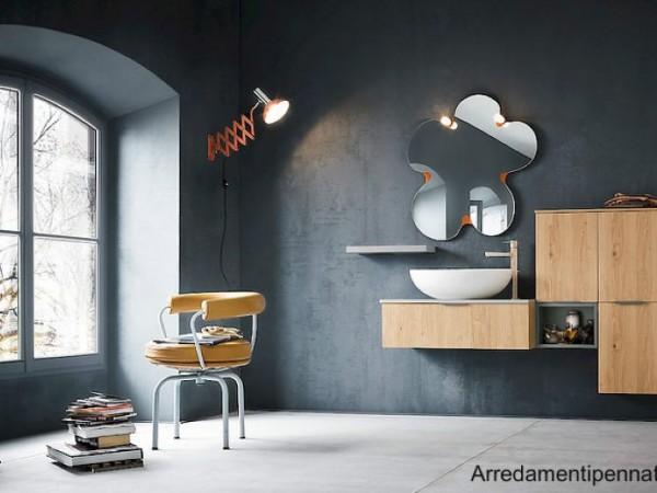 Appartamento in vendita a Vanzago, Periferica, 143 mq - Foto 11