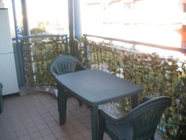 Appartamento in vendita a Vittuone, Stazione, 105 mq - Foto 11