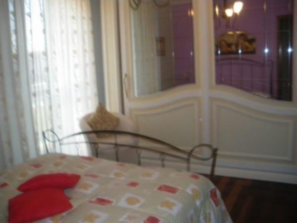 Appartamento in vendita a Vittuone, Stazione, 105 mq - Foto 10