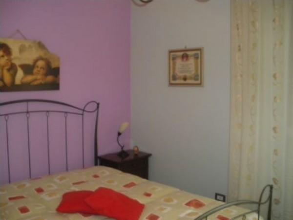 Appartamento in vendita a Vittuone, Stazione, 105 mq - Foto 3