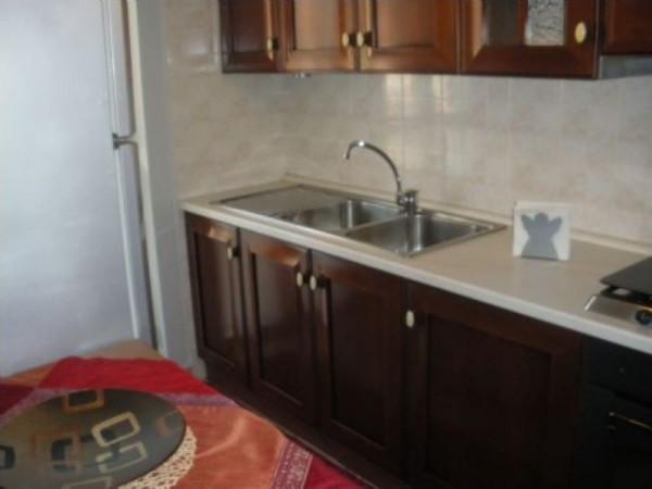 Appartamento in vendita a Vittuone, Stazione, 105 mq - Foto 12