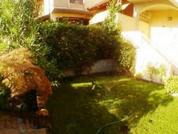 Appartamento in vendita a Villa Cortese, 110 mq - Foto 3