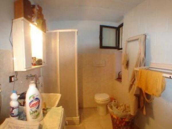 Appartamento in vendita a Villa Cortese, 110 mq - Foto 5